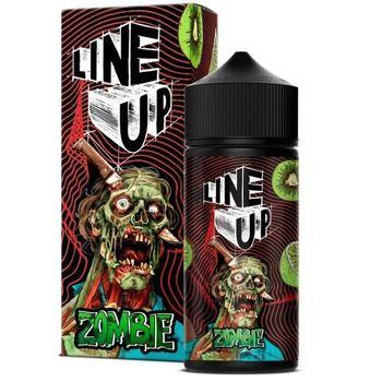 Жидкость Line Up Zombie 100мл