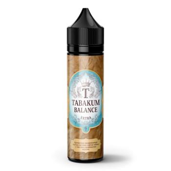 Жидкость Tabakum Balance Extra 60мл