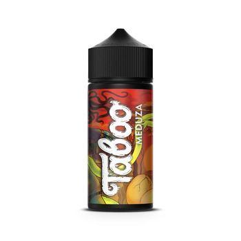 Жидкость Taboo Meduza 100мл