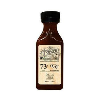 Жидкость Tonix Peppermint Sweets 100мл