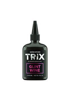 Жидкость TRIX Glint Wine 100мл