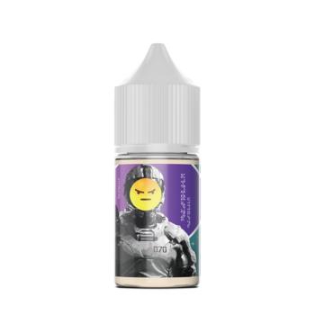 Жидкость Utopia Salts Event horizon 30мл