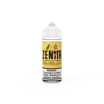 Жидкость Zenith Virgo 100мл