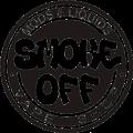 Интернет магазин Smoke-off